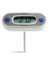 Электронный портативный термометр Hanna HI 145-00