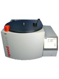 Система микроволнового разложения Berghof SPEEDWAVE MWS-3+ DAP-80+