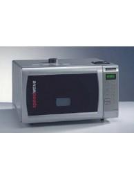 Система микроволнового разложения Berghof SPEEDWAVE MWS-2+ DAC-70