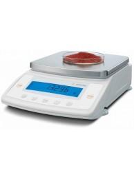 Лабораторные весы CPA 5201 (5200г/0,1г)