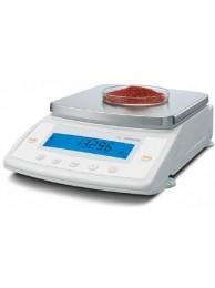Лабораторные весы CPA 423S (420г/0,001г)
