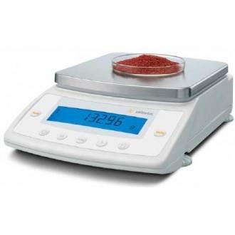Лабораторные весы CPA 623S (620г/0,001г)