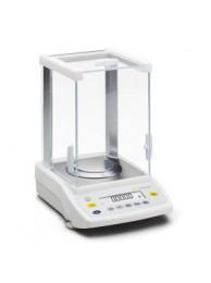 Лабораторные весы  ED 5201-CW (5200г/0,1г)