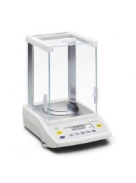 Лабораторные весы  ED 5201 (5200г/0,1г)