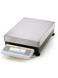 Аналитические весы LA 16001 S (16000г/0,1г)
