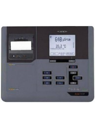 pH метр лабораторный WTW InoLab pH 7310 (Кат. № 1AA31(2))