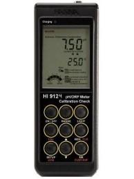 pH метр Hanna HI 9124