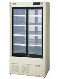 Холодильник фармацевтический Sanyo MPR-514 (489л, +2...+14 оС)