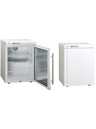 Холодильник фармацевтический Haier HYC-68 (встраиваемый)