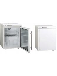 Холодильник фармацевтический Haier HYC-68A (встраиваемый)