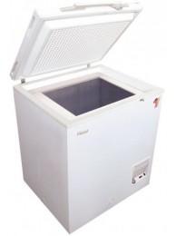 Холодильники с ледяной рубашкой Haier HBC-70