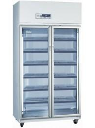 Холодильник для службы крови Haier HXC-936 (+4°C)