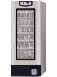 Холодильник для службы крови Haier HXC-608 (+4°C)