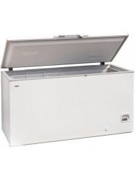 Морозильник Haier биомедицинский DW-40W380 (-40°C)