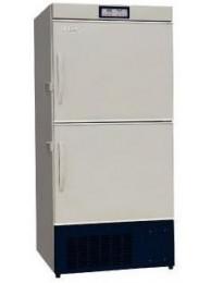 Морозильник Haier биомедицинский DW-40L508 (-40°C)