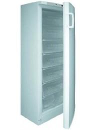 Морозильник Haier биомедицинский DW-40L262 (-40°C)