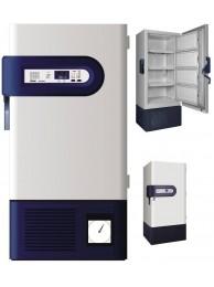 Морозильник Haier низкотемпературный DW-86L388 (-86°C)