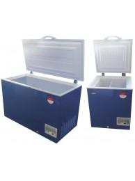 Морозильник Haier биомедицинский HBD-286 (-25°C)