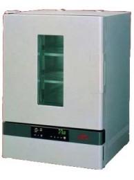 Сухожаровой шкаф Sanyo MOV-212S