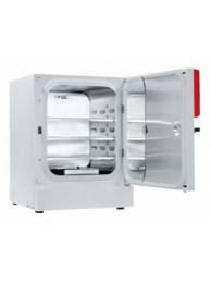 Инкубатор Binder CB210 (CO2) (с контролем кислорода и доп. стекл дверцей)