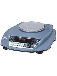 Весы счетные JW-1C-200 (200 г/0,02 г)