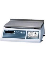 Лабораторные весы PC-100W-10B (5000г/1г)