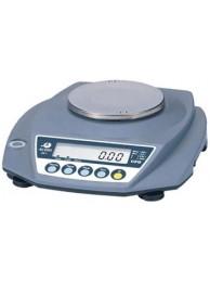 Лабораторные весы JW-1-3000 (3000г/0,1г)