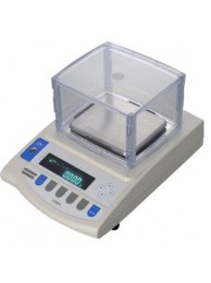 Лабораторные весы LN-12001CE (12кг/0,1г)