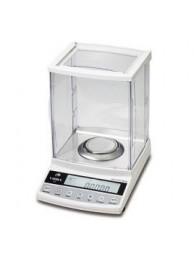 Аналитические весы HT-120CE (120 г/0,0001г)