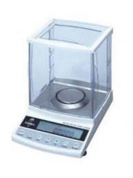 Аналитические весы HT-80CE (80 г/0,0001г)