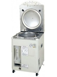 Автоклав вертикальный Sanyo MLS-3751(L) (50 л, автоматический, 2 корзины)