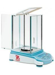 Аналитические весы OHAUS AV 114С (110г/ 0,0001 г)
