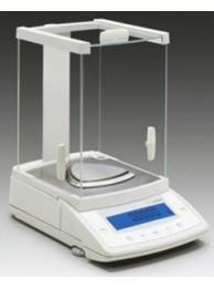 Микровесы CPA 225D (220 г/ 0,01/ 0,1 мг)