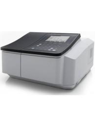 Спектрометр двулучевой в УФ-видимом диапазоне Shimadzu UV-1800