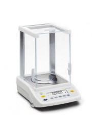 Лабораторные весы  ED 224S (220г/0,0001г)