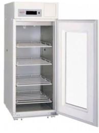 Холодильник фармацевтический Sanyo MPR-721R