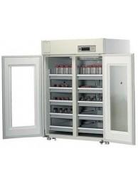 Холодильник фармацевтический Sanyo MPR-1411R