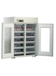 Холодильник фармацевтический Sanyo MPR-1014R
