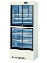 Холодильник фармацевтический Sanyo MPR-311D