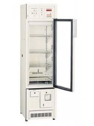 Холодильник Sanyo MBR-107D