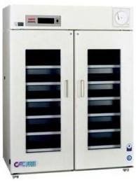 Холодильник Sanyo MBR-1405GR
