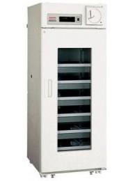 Холодильник Sanyo MBR-704GR