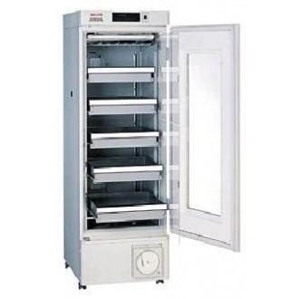 Холодильник Sanyo MBR-305GR