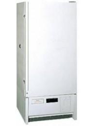 Морозильник Sanyo вертикальный MDF-U443 ( -40°С; 426 л; 5 корзин)