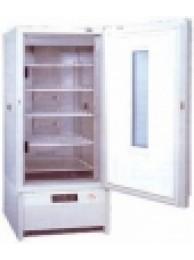 Термостат лабораторный Sanyo MIR-554
