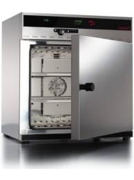Стерилизатор Memmert SFE 800