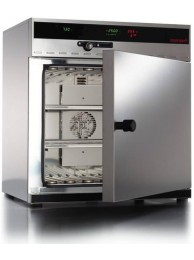 Стерилизатор Memmert SFE 700