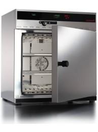 Стерилизатор Memmert SNE 400