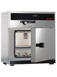 Стерилизатор Memmert SNB 400