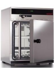 Инкубатор Memmert INP 800